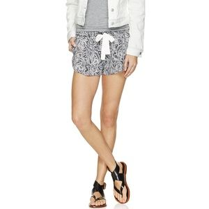 Wilfred Montrouge Shorts
